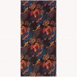 Paul Smith - Navy Koi Hawaiian Towel