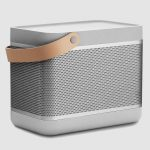 B&O Play - Beolit 15 Wireless Bluetooth Speaker