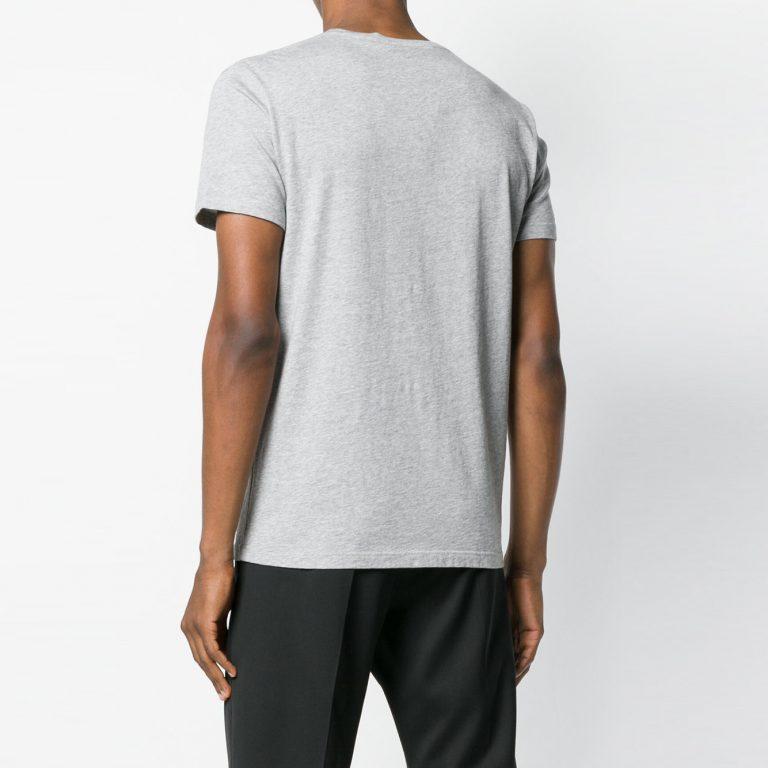 Alexander McQueen - Crowned Skull T-shirt