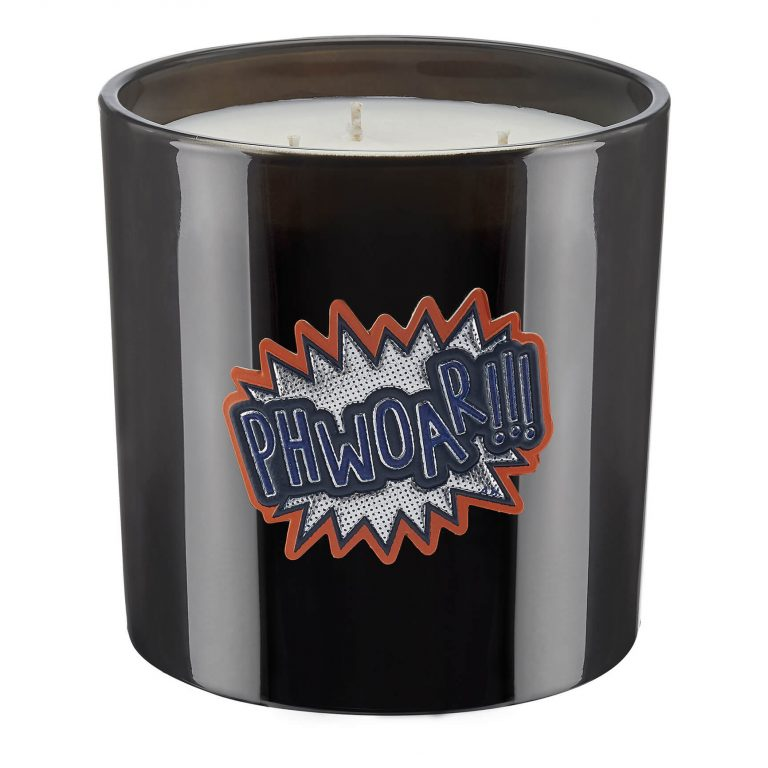 Anya Hindmarch - Large Scented Candle