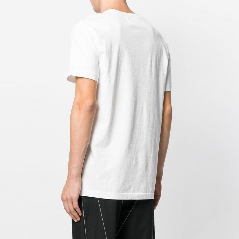 Henrik Vibskov - Half Asleep T-shirt