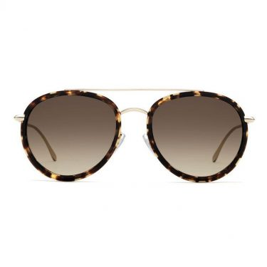 Hugo - 0977 S Sunglasses