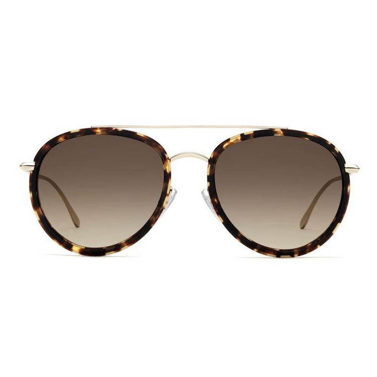 Hugo - 0977 S Sunglasses