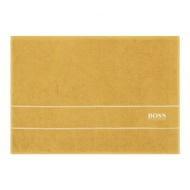 Hugo Boss - Bath Mat Topaz