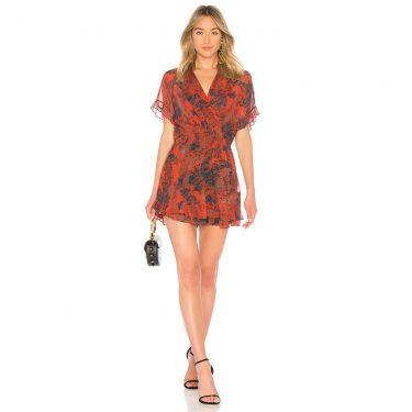 IRO - Kizz Dress