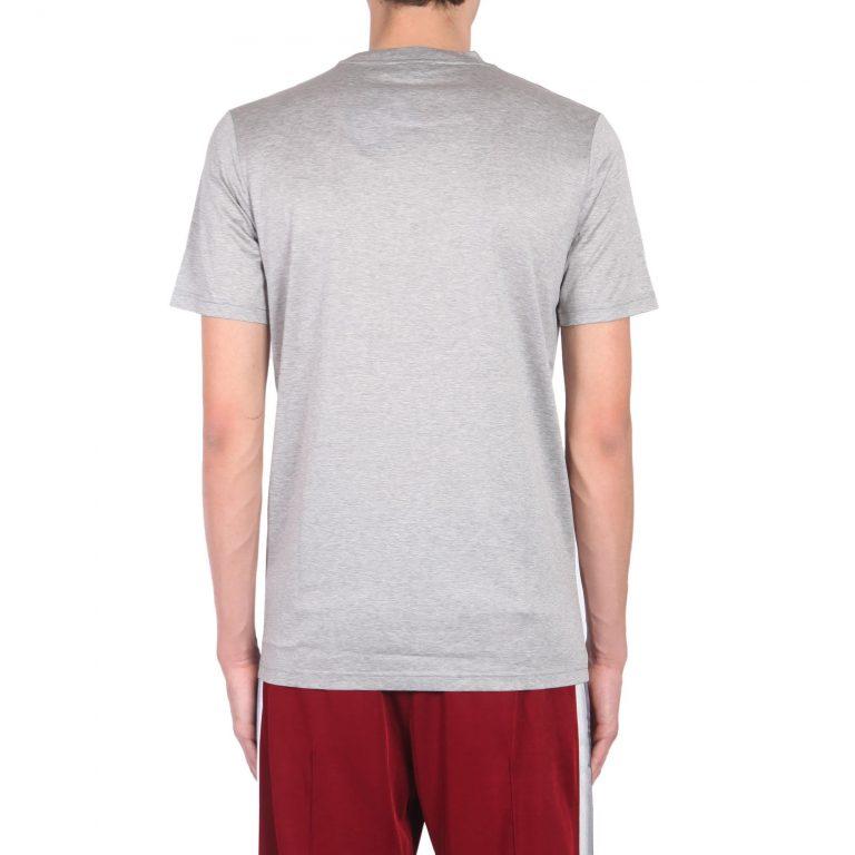 Lanvin - Spider T-shirt