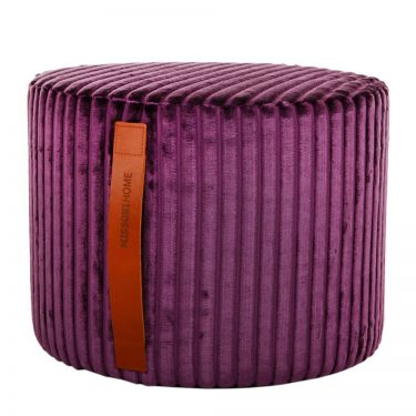 Missoni Home - Coomba Pouf
