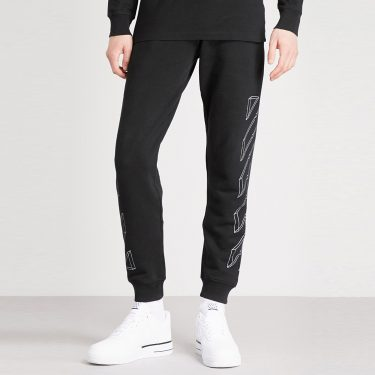 Off-White co Virgil Abloh - Jogging Bottoms