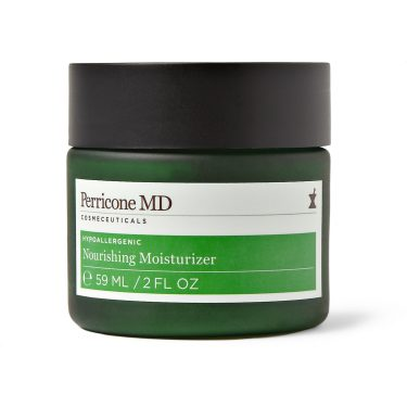 Perricone Md - Nourishing Moisturiser, 59ml