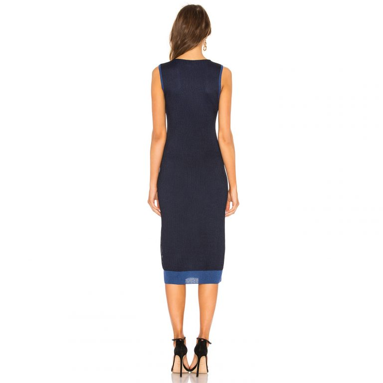 Rag & Bone - Cora Dress