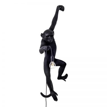 Seletti - Monkey Lamp - Hanging