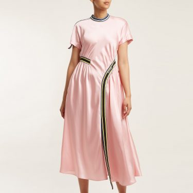 Sportmax - Desio Dress