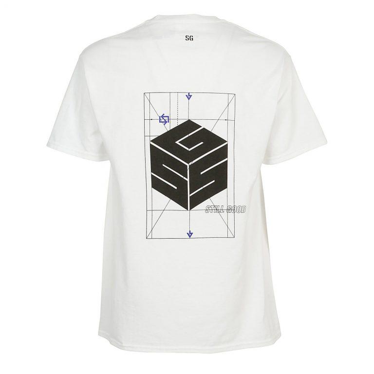 Still Good - X Champion T-shirt