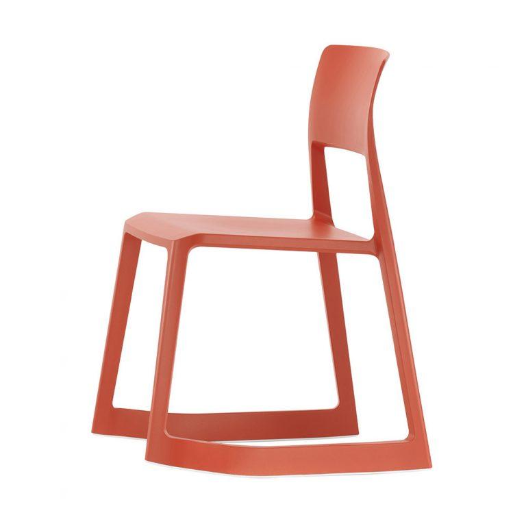 Vitra. - Tip Ton Chair
