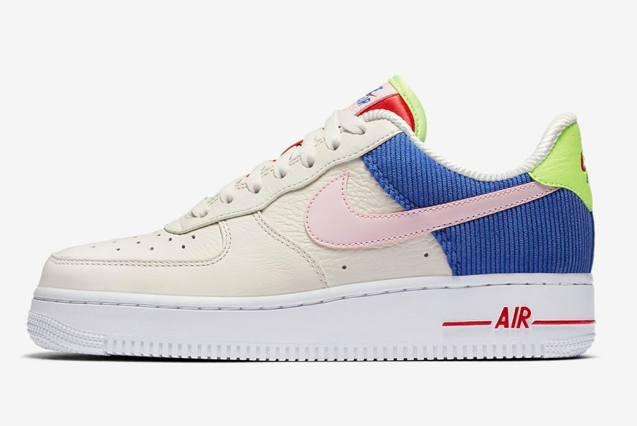 air-force-1-low-shoe