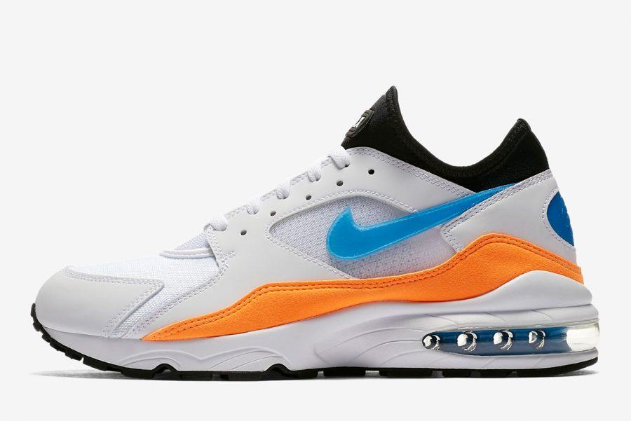 nike-air-max-93-shoe