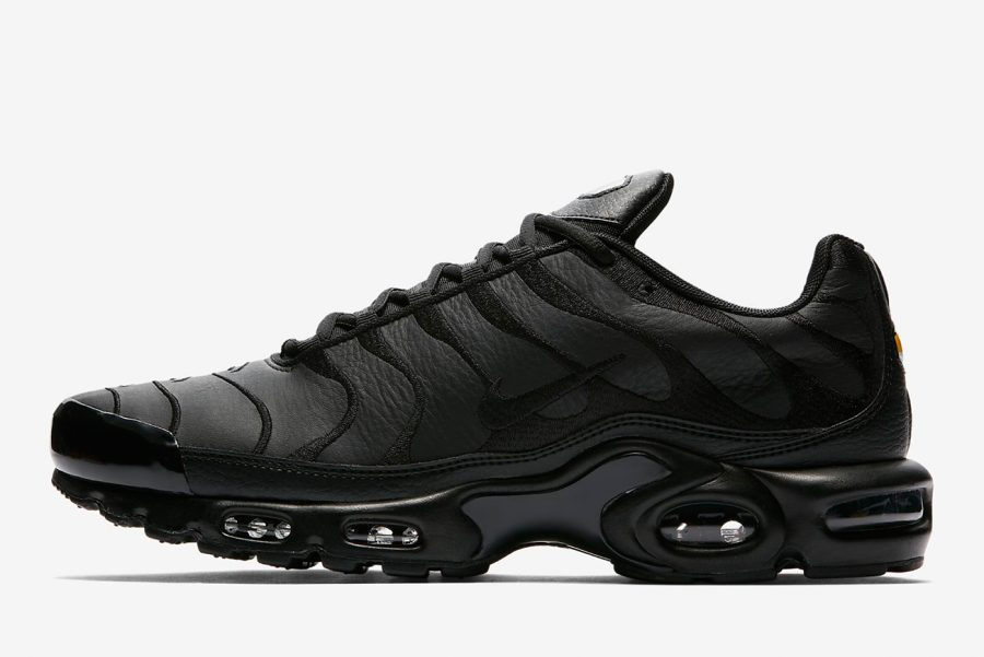 nike-air-max-plus-shoe