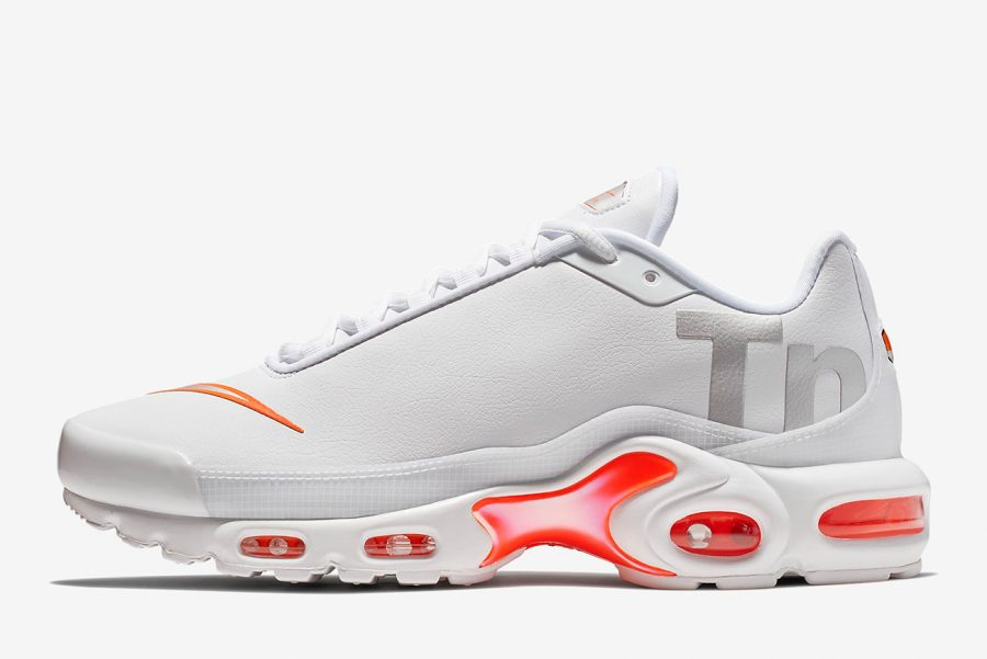 nike-air-max-plus-tn-se-shoe
